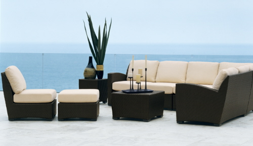 toronto patio furniture sale